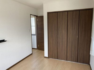 2階洋室/6.5帖(内装)
